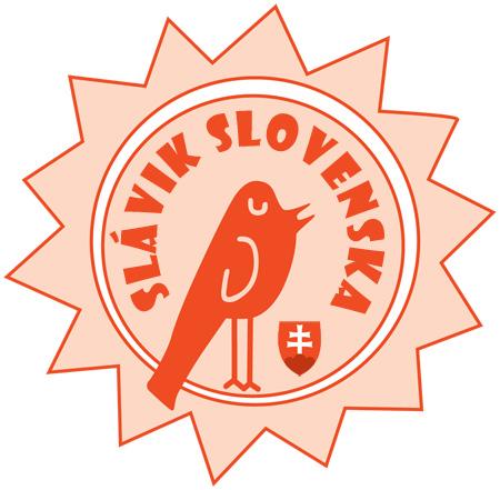 Výsledok vyhľadávania obrázkov pre dopyt slavik slovenska